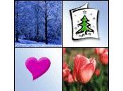 Aplicaciones para hacer tarjetas Navidad personalizadas