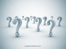 La toma de decisiones y racionalidad en las organizaciones