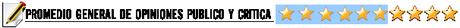 Pelicula Estreno Calificacion Rating de Espectadores Critica del Publico, Ver Pelicula Cartelera Estreno Trailers Online Avances de Cine Estrenos Peliculas Peru, Cine Estrenos Peliculas Chile, Cine Estrenos Peliculas Argentina, Cine Estrenos Peliculas Mexico, Cine Estrenos Peliculas USA, Cine Estrenos Peliculas España, Cine Estrenos PeliculasEEUU