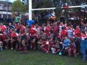 Jornada rugby noviembre
