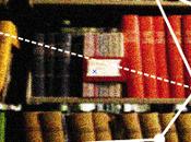 mafia librerías españolas editoriales