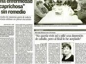 Celebrado primer encuentro-convivencia afectados MIASTENIA GRAVIS Jaén