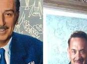 Ronda imágenes: Walt Disney actor veces muere pantalla