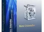 Revo uninstaller 2.57 full