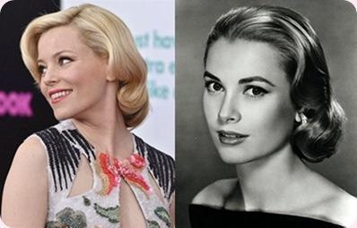 CEF69381A214E18A920E48BCAA h498 w598 m2 q79 ceoNRHLUf horz thumb Tendencias peinados mujer 2013: Las famosas apuestan por los peinados Vintage