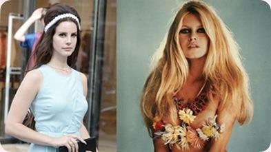 892F4A3FE1BD814E3FBB81138D29 h498 w598 m2 q79 czeLtsMKt horz thumb Tendencias peinados mujer 2013: Las famosas apuestan por los peinados Vintage