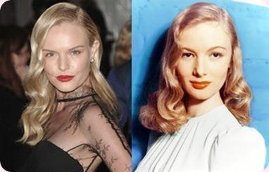 2216BBD1881C79D73E8BC7F9413A1C h498 w598 m2 q79 cSFSIEkpw horz thumb Tendencias peinados mujer 2013: Las famosas apuestan por los peinados Vintage