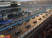 Lucha titulo pilotos contructores situacion mundial 2012