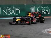 Vettel penalizado alonso revive ¿podra saltar punta? analisis impresiones sancion