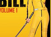 Kill Bill Vol.1[Cine]