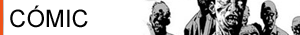 Sinister (Especial Sitges)[Cine]