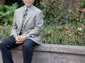 mayores problemas salud niños según nuevo presidente Academia americana Pediatría