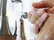 Formas imprevistas presentarse hepatitis contra nuestra salud