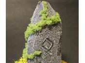 Tutorial para creación monolito runas élficas