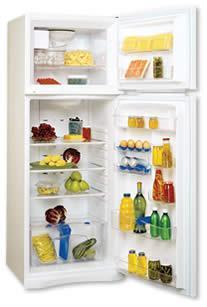 Algunos tips de nutrición