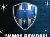 Historia Club Futbol Monterrey
