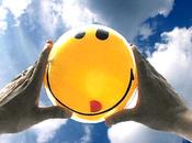 Optimismo salud, ¿nueva prevención?