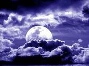 Relatos Cortos… Historia noche…