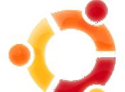 Taller empaquetamiento .deb para Ubuntu 16-11-2012