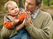 paracetamol puede aumentar riesgo padecer asma durante infancia