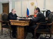 Restatización/desprivatización Rosneft (Rusia): primera petrolera mundo
