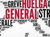 Catorce razones para Huelga General