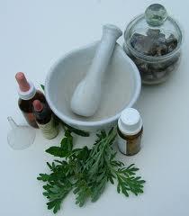 Remedios caseros para el tratamiento de la gota y ácido úrico