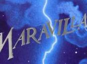 'Maravillas' Brian Selznick
