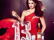 Penélope Cruz Calendario Campari 2013