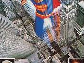Nueva York cine: 'Superman' (1978)