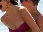 Selena Gómez Justin Bieber podrían retomar relación