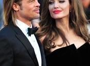 Brad Pitt Angelina Jolie, absueltos demanda despido improcedente