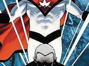 Irredeemable: mayor supervillano mundo