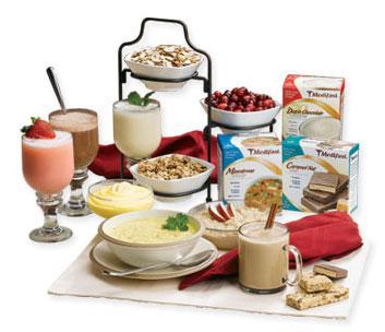 dieta de liquidos generales