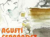 Agustí Fernández: Pianoactivity (Sirulita, 2012)