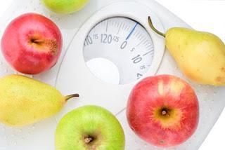 dieta para bajar 30 libras en 2 meses