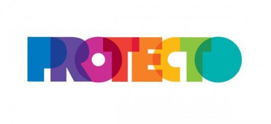 Pinturas Protecto: rediseño de su identidad