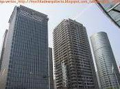 Hangzhou Edificios