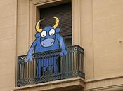 """Recortes Navarra: """"Este habrá único toro para encierros Fermín 2012""""."""
