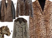 Under coat