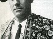 verónicas Mario Cabré