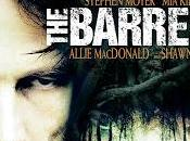 Barrens review