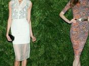 2012 CFDA/Vogue Fashion Fund Awards