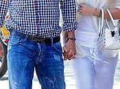 """hijo nacerá Cataluña"""", dice novio Shakira"""
