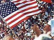 Estados unidos vuelve historia norte americano