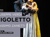 cines: rigoletto, desde teatro regio parma