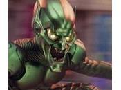 Tercer vídeo cómo hizo Duende Verde Spiderman (2002)