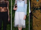 Premios CFDA Vogue Fashion Fund 2012
