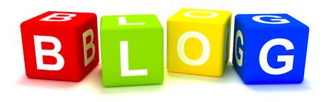 ¿Quién dijo que habían muerto los blogs?
