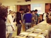 Feria Internacional Editoriales Revistas Arquitectura (FIERA)